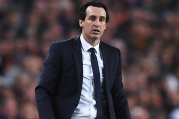 Former PSG Coach to become Gunners boss