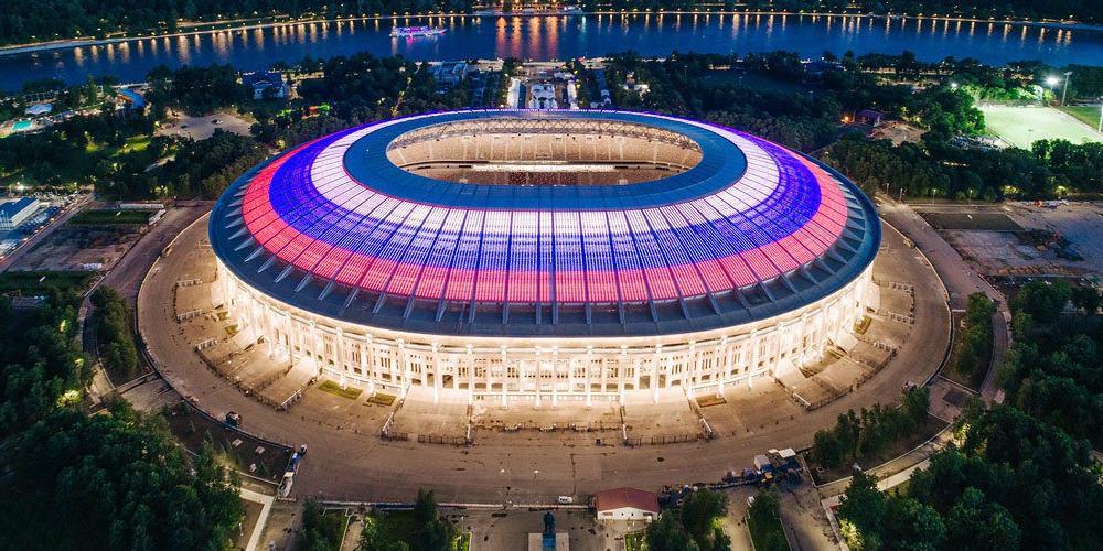 [Image: Luzhniki-Stadium-Moscow.png]